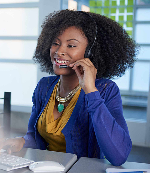 Contact Dolla Financial Services