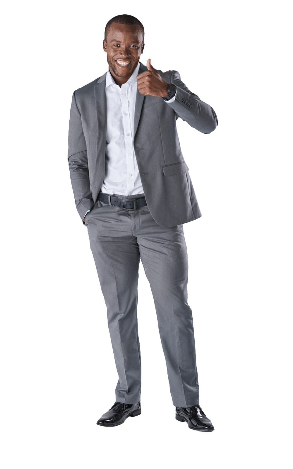 stock-photo-smiling-happy-african-black-businessman-giving-a-thumbs-up-in-studio-402661789