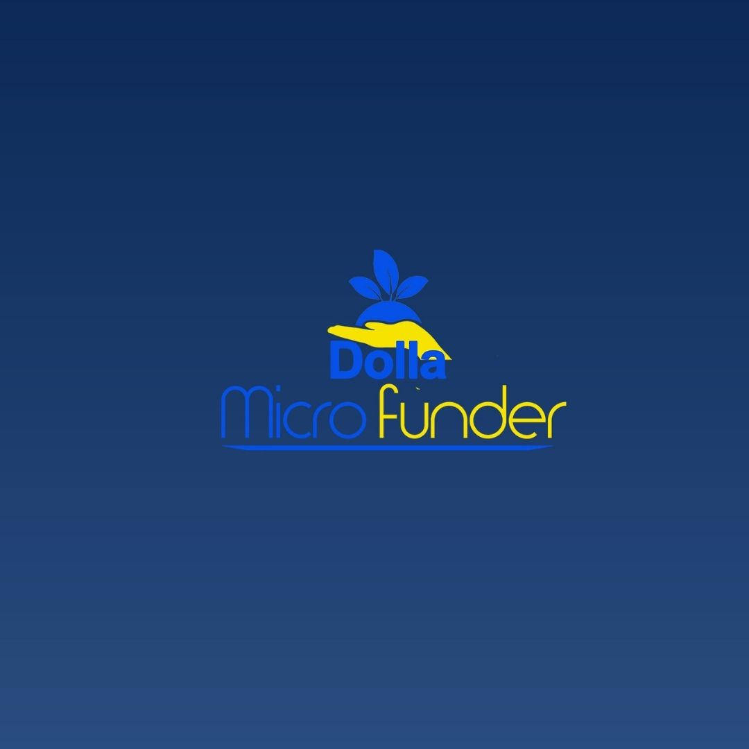 Dolla Micro Funder