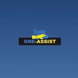 Dolla SME Assist