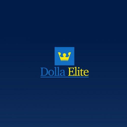 Dolla Elite